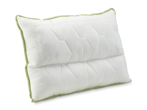 Pillow Anatomic V3 Dormeo