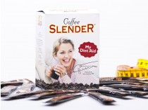 Coffee slender Wellneo