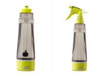 Eco Sanitizer Rovus
