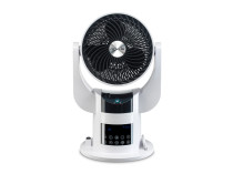 Ventilátor Ventus Smartair Plus Rovus