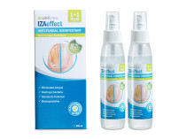 Sada IZAeffect 1+1 Plus Wellneo