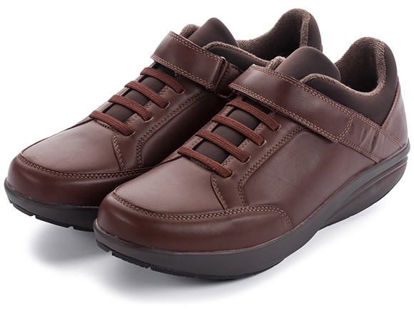 Walkmaxx Pure Style Shoes Men 3.0