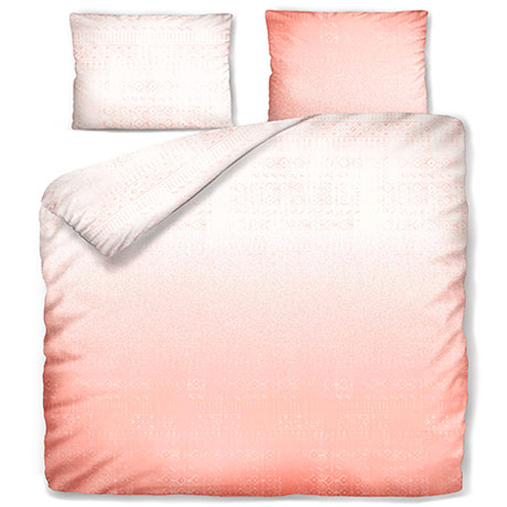 Dormeo Urban Bedding Set
